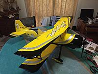Name: 004 Assembled with decals.JPG Views: 66 Size: 578.7 KB Description: