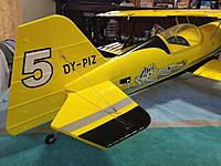 Name: 006 Assembled with decals.JPG Views: 73 Size: 584.2 KB Description: