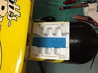 Name: 012 Battery area.JPG Views: 60 Size: 490.6 KB Description: