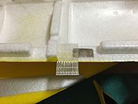 Name: 014 Hatch tab.JPG Views: 70 Size: 452.9 KB Description: