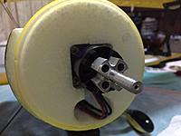 Name: 016 Motor & mount.JPG Views: 67 Size: 483.9 KB Description: