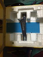 Name: 031 Battery straps.JPG Views: 68 Size: 323.8 KB Description: