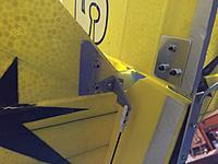 Name: 046 Elevator alloy bridge.JPG Views: 66 Size: 563.3 KB Description: