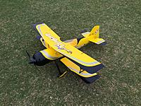 Name: 048 Parked and ready to fly.JPG Views: 58 Size: 888.1 KB Description: