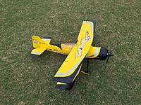 Name: 050 Parked and ready to fly.JPG Views: 59 Size: 1.02 MB Description: