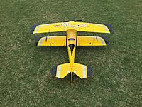 Name: 052 Parked and ready to fly.JPG Views: 44 Size: 1.04 MB Description: