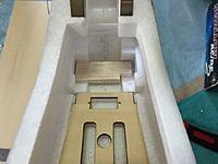 Name: 015 Battery tray extension.JPG Views: 51 Size: 71.8 KB Description: