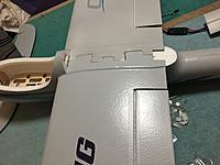 Name: 022 Motor pod removed.JPG Views: 50 Size: 177.8 KB Description: