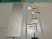 Name: 027 Wing joiner plate.JPG Views: 52 Size: 606.3 KB Description: