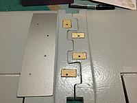 Name: 028 Wing joiner plate.JPG Views: 46 Size: 590.8 KB Description: