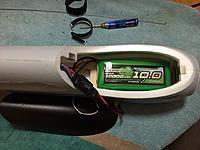 Name: 025 Multistar 10A 4S battery.JPG Views: 64 Size: 133.6 KB Description: