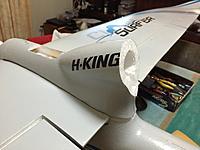 Name: 54 Motor cowk cut off.JPG Views: 30 Size: 483.5 KB Description: