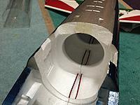 Name: 055 New EDF bay.JPG Views: 108 Size: 556.0 KB Description:
