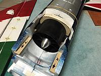 Name: 066 HET Jetfan in place.JPG Views: 116 Size: 591.4 KB Description: