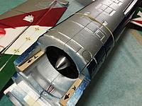 Name: 068 EDF hatch in place.JPG Views: 104 Size: 607.8 KB Description: