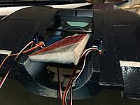 Name: 074 Aileron balsawood bevel.JPG Views: 117 Size: 572.9 KB Description: