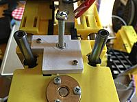 Name: 20 Z-stop nylock mount .JPG Views: 160 Size: 491.9 KB Description: