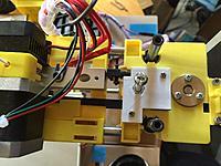Name: 21 Z-stop nylock mount .JPG Views: 153 Size: 567.4 KB Description: