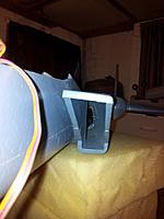 Name: 01 Inlet duct.jpg Views: 36 Size: 99.4 KB Description: