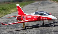 Name: 6-ch-hsd-banana-hobby-viper-180731big.jpg