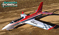 Name: pr167310img11.jpg Views: 35 Size: 352.5 KB Description: Taft Viper jet