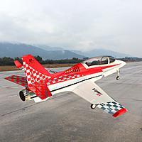 Name: 90viper1_2_1.jpg Views: 40 Size: 226.2 KB Description: HSD  Viper jet