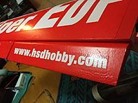 Name: 018 Slotted Flaps.JPG Views: 32 Size: 113.0 KB Description: