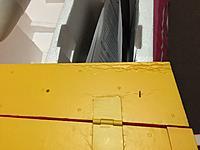 Name: 020 Flap hinge.JPG Views: 129 Size: 116.1 KB Description:
