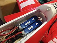 Name: 024 2x 3S batteries.JPG Views: 57 Size: 122.1 KB Description: