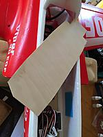 Name: 025 New battery tray.JPG Views: 37 Size: 290.3 KB Description: