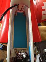 Name: 027 New battery tray.JPG Views: 44 Size: 335.9 KB Description: