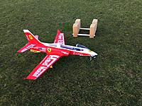 Name: 039 Ready to fly.JPG Views: 35 Size: 831.4 KB Description: