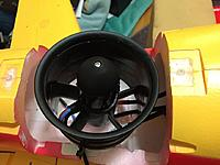 Name: 047 No blade EDF.JPG Views: 40 Size: 87.6 KB Description: