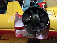 Name: 049 HET-Jetfan 8S.JPG Views: 34 Size: 465.6 KB Description: