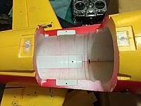 Name: 051 EDF bay.JPG Views: 32 Size: 84.7 KB Description: