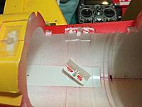 Name: 054 EDF mount piece fell off.JPG Views: 30 Size: 495.1 KB Description: