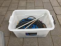 Name: 07 Bungee box.JPG Views: 49 Size: 725.6 KB Description: