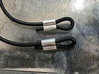 Name: 01 10mm Shock Cord crimps.JPG Views: 89 Size: 218.4 KB Description: