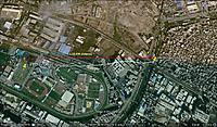 Name: landing.jpg Views: 70 Size: 183.3 KB Description: