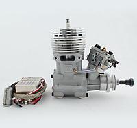 Name: MokiModelMotor-G180_02.jpg Views: 121 Size: 17.3 KB Description: