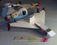 Name: bottomview03.jpg