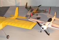 Name: pusher01.jpg