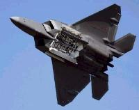 Name: F-22_at_NOLA.jpg
