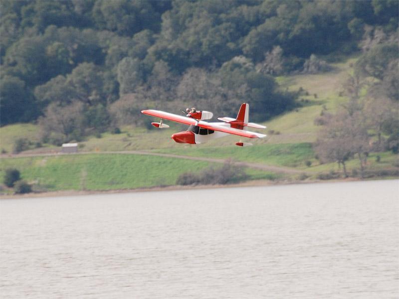 Name: KCfloatplane2.jpg Views: 301 Size: 130.9 KB Description: