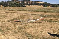 Name: AliKWinningLanding.jpg Views: 30 Size: 429.4 KB Description: Ali's contest winning landing!