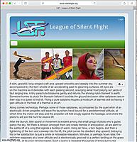 Name: LSFpage.jpg Views: 27 Size: 317.6 KB Description: