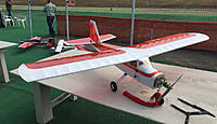 Name: IMG_2020.JPG Views: 25 Size: 232.7 KB Description: Added  a cowling since this photo was taken.