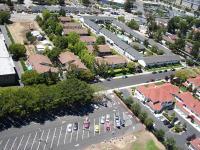 Name: Curtisparking.jpg Views: 188 Size: 154.1 KB Description: Parking lot, aka, Pit central!
