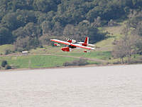 Name: KCfloatplane2.jpg