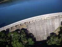 Name: CrystalSpring03.jpg